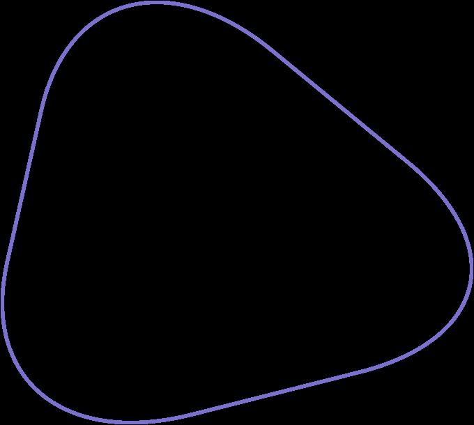 http://www.dancetime-studio.com.ar/wp-content/uploads/2019/05/Violet-symbol-outlines.png