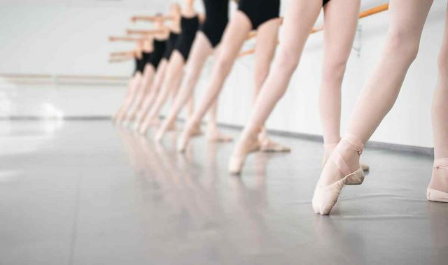 http://www.dancetime-studio.com.ar/wp-content/uploads/2019/05/inner_event_dance_01-640x379.jpg