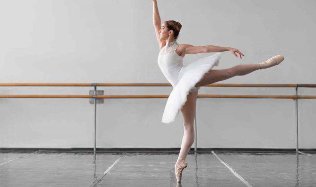 http://www.dancetime-studio.com.ar/wp-content/uploads/2019/05/inner_event_dance_03-640x379.jpg