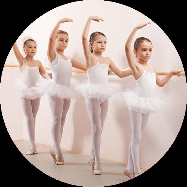 http://www.dancetime-studio.com.ar/wp-content/uploads/2019/05/our_classes_image_03.png
