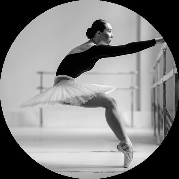 http://www.dancetime-studio.com.ar/wp-content/uploads/2019/05/our_classes_image_04.png