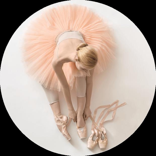 http://www.dancetime-studio.com.ar/wp-content/uploads/2019/05/our_classes_image_06.png