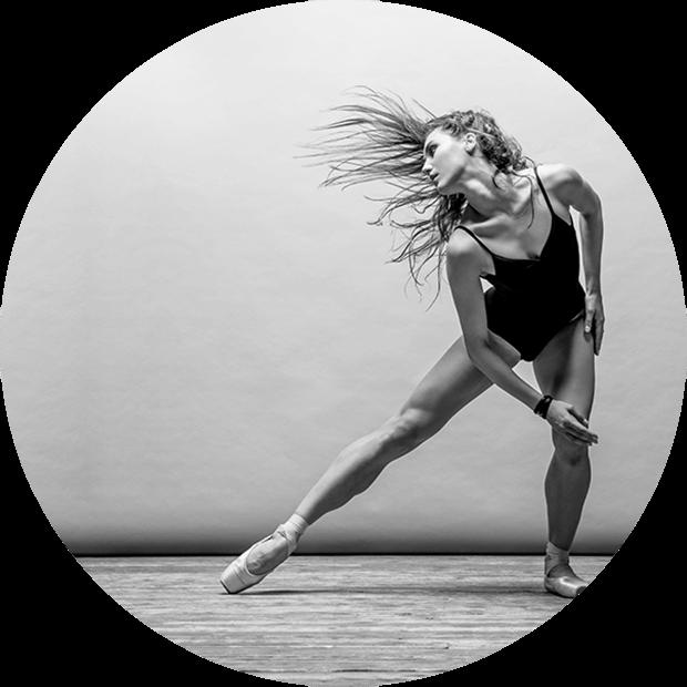 http://www.dancetime-studio.com.ar/wp-content/uploads/2019/05/our_classes_image_07.png