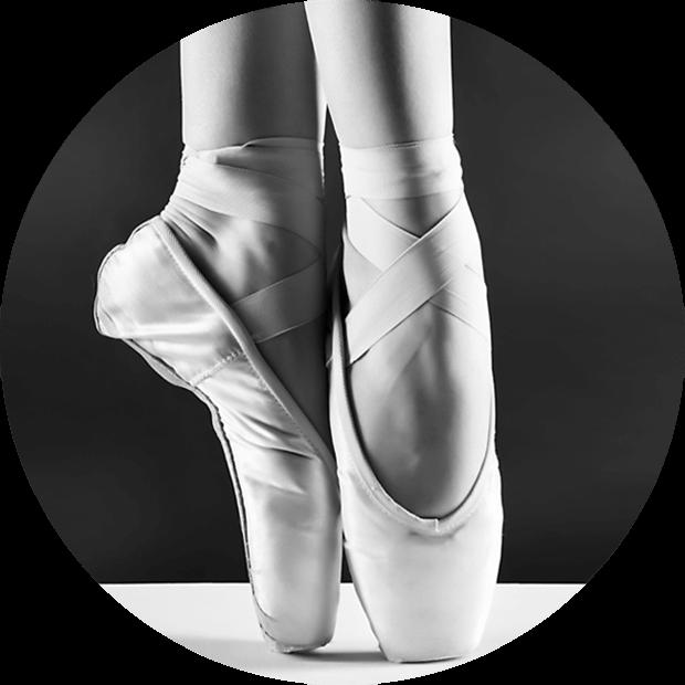 http://www.dancetime-studio.com.ar/wp-content/uploads/2019/05/our_classes_image_08.png