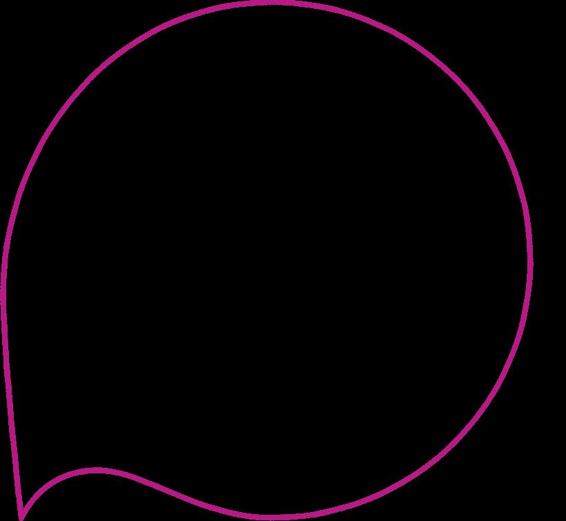http://www.dancetime-studio.com.ar/wp-content/uploads/2019/05/speech_bubble_outline_purple.png